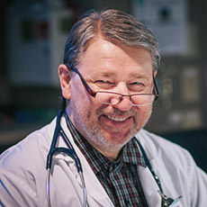 Dr. Robert Tomkiewciz MD